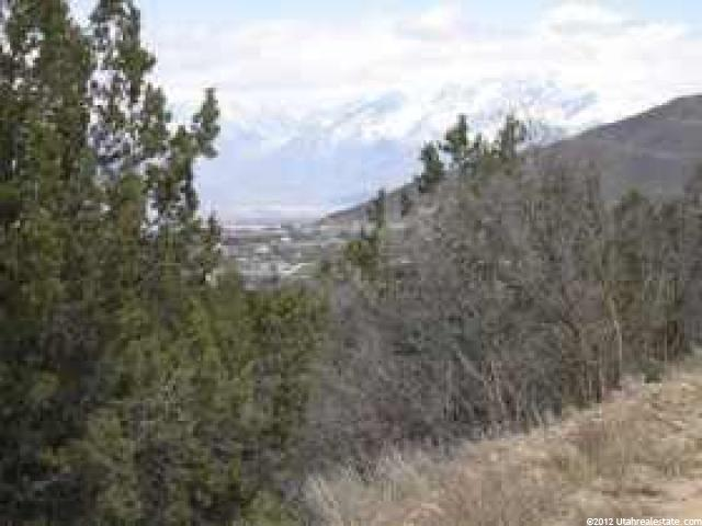 Additional photo for property listing at 7700 W 14700 S 7700 W 14700 S Herriman, 犹他州 84096 美国