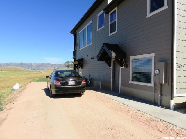 2622 S COUNTRY CLUB DR Garden City, UT 84028 - MLS #: 1112256