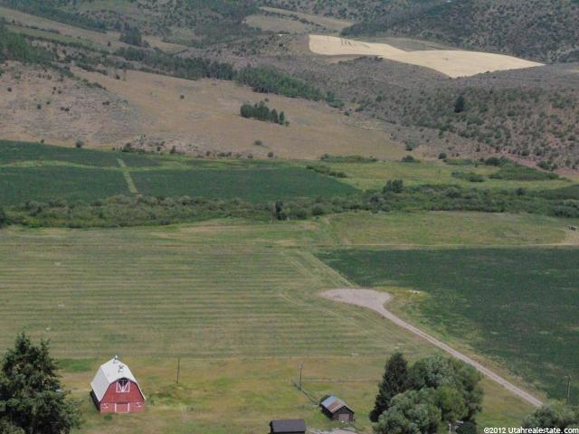 Additional photo for property listing at 3 DOVE Lane 3 DOVE Lane Wayan, Idaho 83285 États-Unis