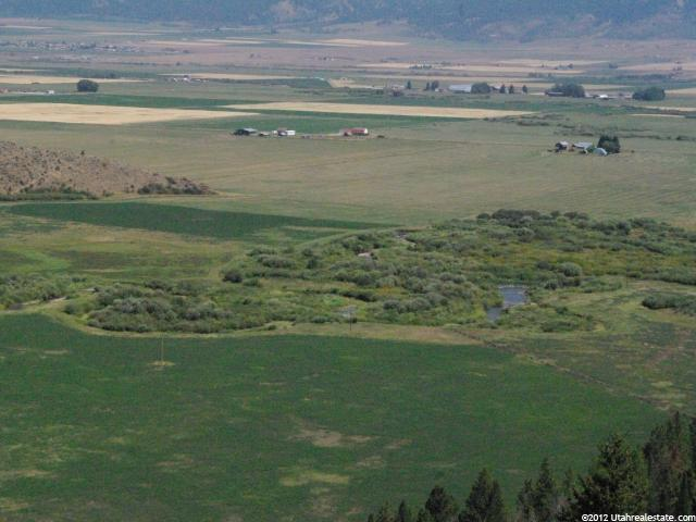 3 DOVE LN Wayan, ID 83285 - MLS #: 1112813