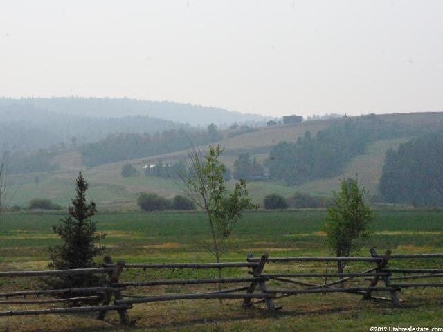 Additional photo for property listing at 4 DOVE Lane  Wayan, Idaho 83285 United States