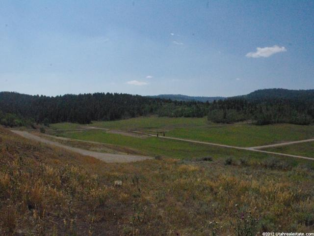Additional photo for property listing at 5 RIDGE Drive 5 RIDGE Drive Wayan, Idaho 83285 United States