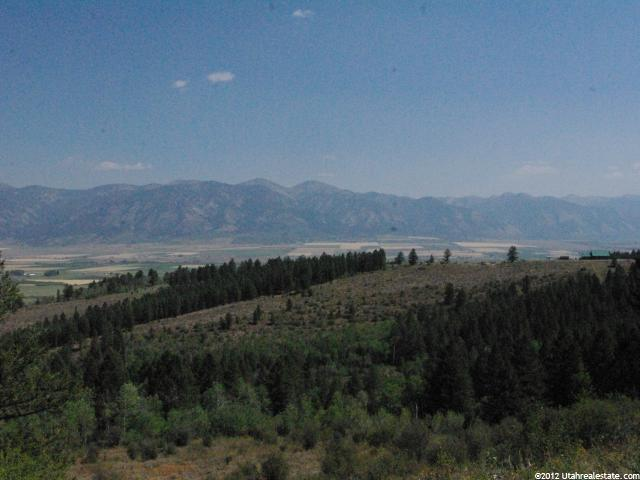 Additional photo for property listing at 5 RIDGE Drive  Wayan, Idaho 83285 Estados Unidos