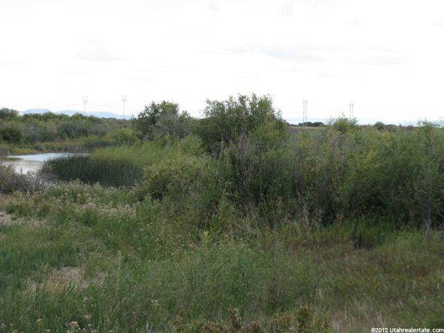 Additional photo for property listing at 23167 S US HIGHWAY 89 W 23167 S US HIGHWAY 89 W Montpelier, Idaho 83254 États-Unis