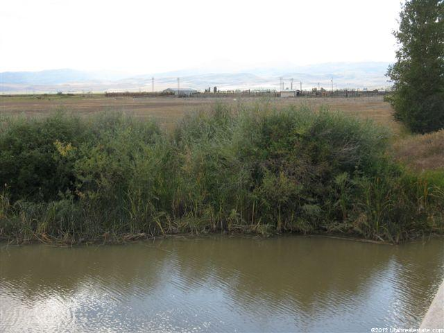 23167 S US HIGHWAY 89 Montpelier, ID 83254 - MLS #: 1113175