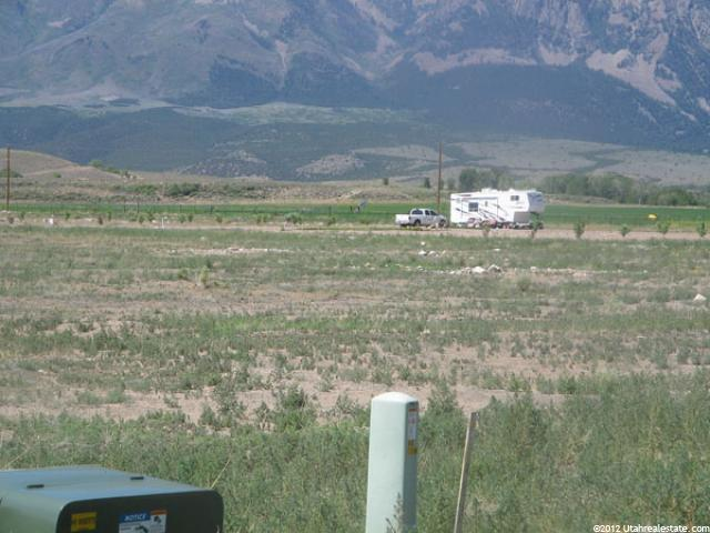 Additional photo for property listing at 12 LOT#12 THUNDER MOUNTAIN EST  Marysvale, Utah 84750 United States