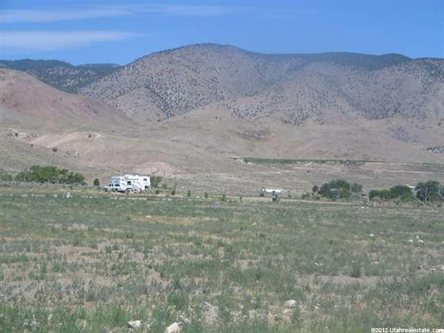 Additional photo for property listing at 389 S 180 W  Marysvale, Utah 84750 United States