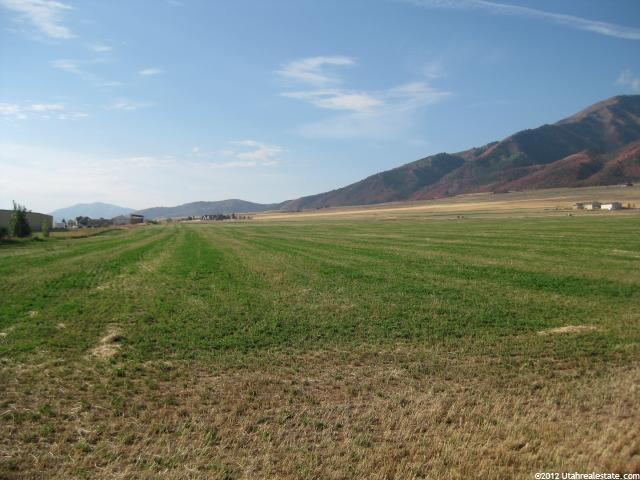 Additional photo for property listing at 5040 W 3400 S 5040 W 3400 S Wellsville, Utah 84339 United States