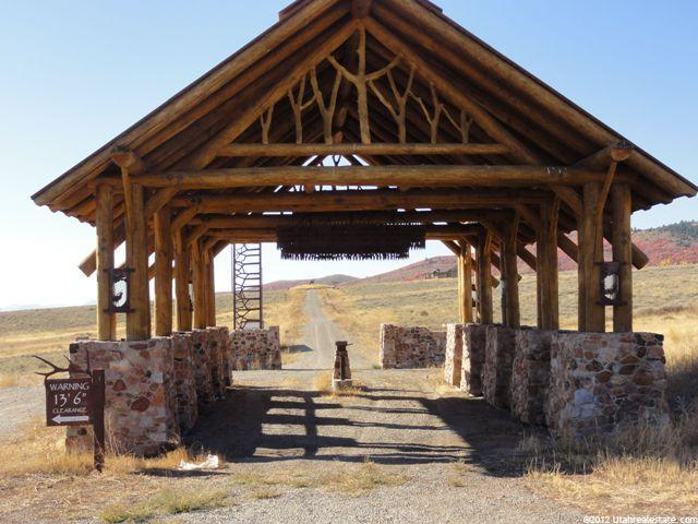 Malad City, ID 83252 - MLS #: 1126056