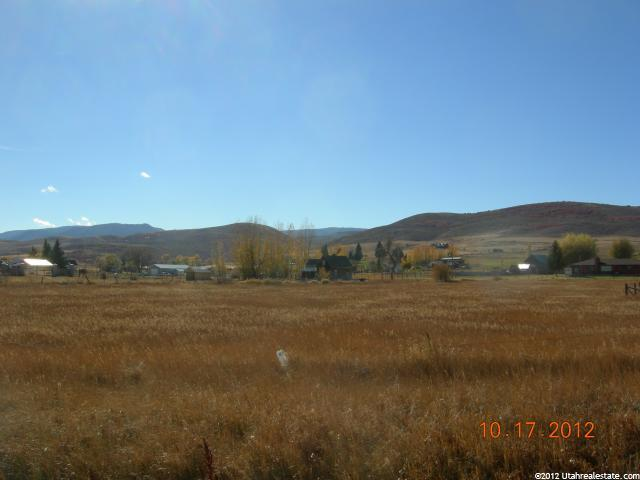Additional photo for property listing at Address Not Available  St. Charles, Idaho 83272 United States