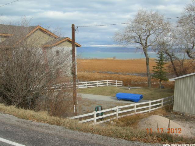 Additional photo for property listing at 246 N HWY 89 246 N HWY 89 Fish Haven, Idaho 83287 Estados Unidos