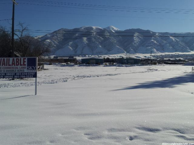 900 S MAIN ST Logan, UT 84321 - MLS #: 1141505