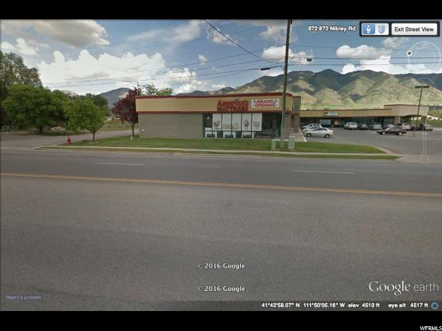 Additional photo for property listing at 880 S MAIN Street 880 S MAIN Street Logan, Юта 84321 Соединенные Штаты