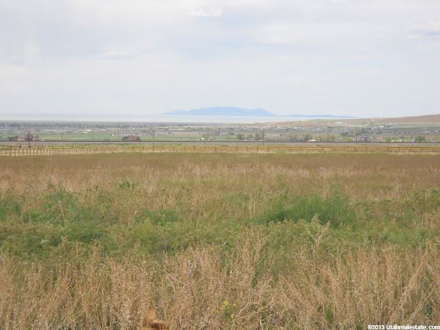 1319 E GREEN MDWS N Pine Canyon, UT 84074 - MLS #: 1142879