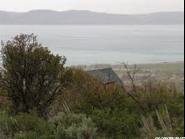 12 N ASPEN PL Fish Haven, ID 83287 - MLS #: 1146316