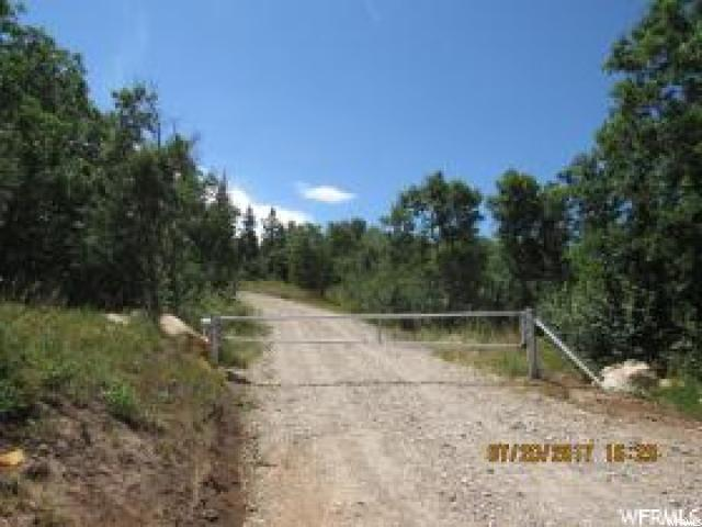 7 PINE RIDGE ESTATES Mount Pleasant, UT 84647 - MLS #: 1148732