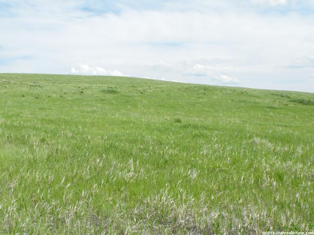 Additional photo for property listing at 6 E CEMETERY Road 6 E CEMETERY Road Montpelier, Idaho 83254 États-Unis