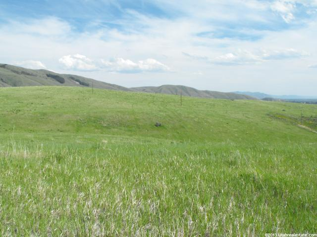 Additional photo for property listing at 6 E CEMETERY Road 6 E CEMETERY Road Montpelier, Idaho 83254 United States