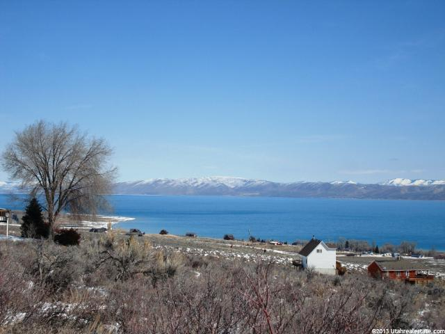 2290 S VALLEYVIEW DR Garden City, UT 84028 - MLS #: 1151989