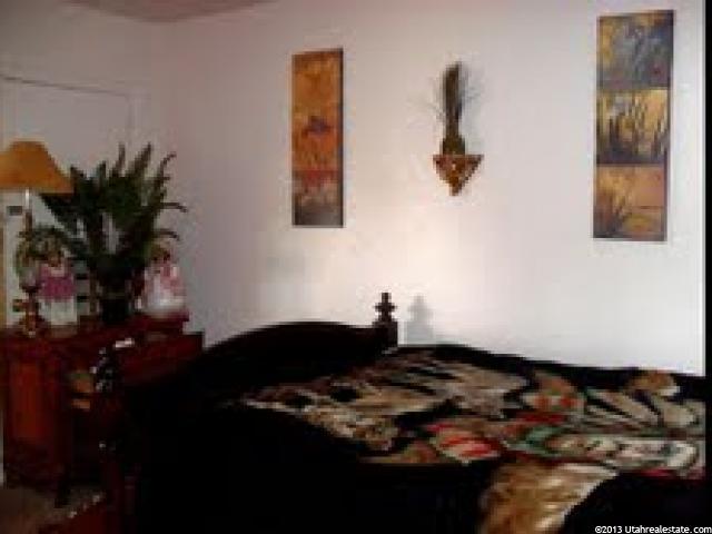 MAIN N 61 W Fillmore, UT 84631 - MLS #: 1152557