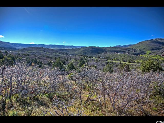 7900 E LAKE CREEK RD Heber City, UT 84032 - MLS #: 1157007