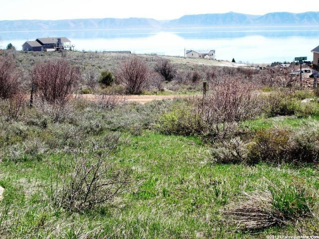 Additional photo for property listing at 19 HICKORY Drive 19 HICKORY Drive Fish Haven, Idaho 83287 United States