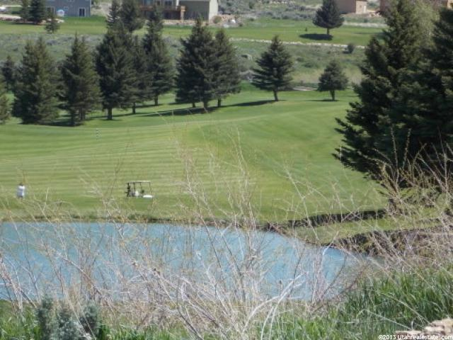 Additional photo for property listing at 3055 GOLF COURSE Drive 3055 GOLF COURSE Drive Garden City, Utah 84028 Estados Unidos