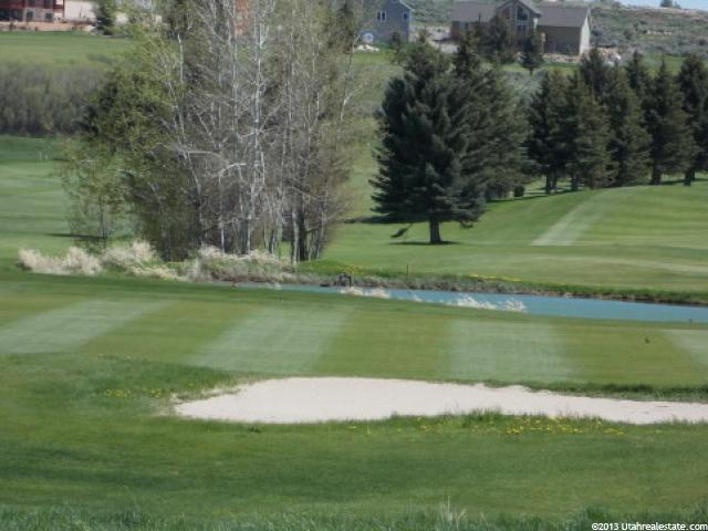 3055 GOLF COURSE DR Garden City, UT 84028 - MLS #: 1157221