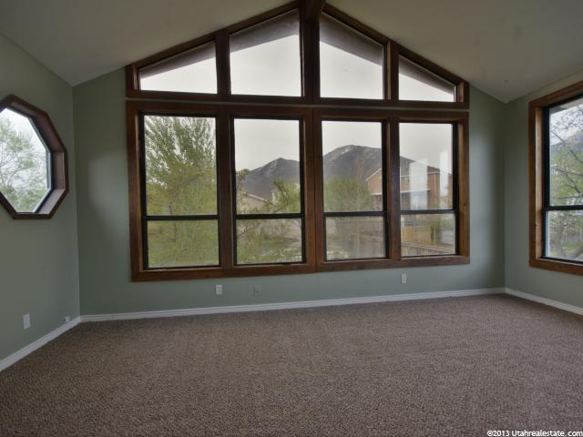 Additional photo for property listing at 33 S BENCHVIEW Drive  Tooele, Utah 84074 United States