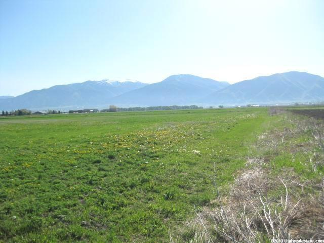 Additional photo for property listing at 4495 S HIGHWAY 91  Wellsville, Utah 84339 United States