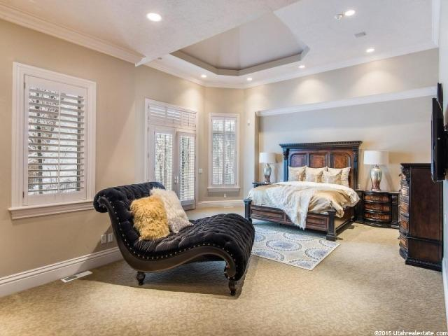 Additional photo for property listing at 2464 E FIELD ROSE Drive 2464 E FIELD ROSE Drive Holladay, Utah 84121 United States