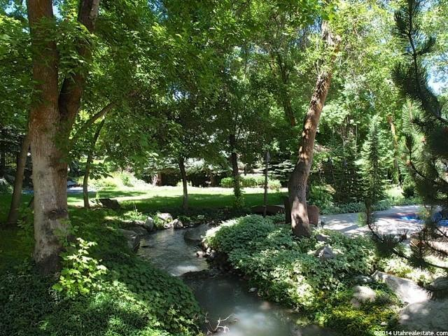 2464 E FIELD ROSE DR Holladay, UT 84121 - MLS #: 1161785