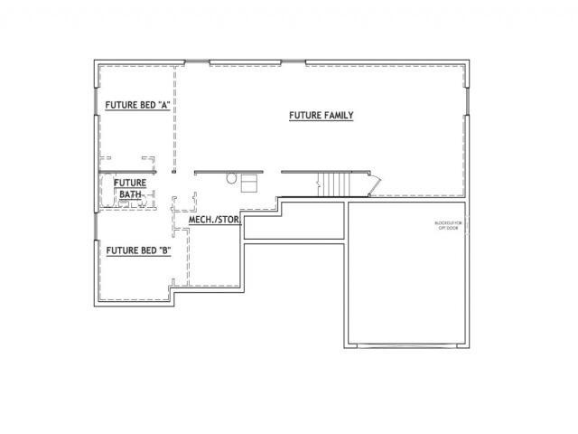 320 N 1980 E MMQ E Spanish Fork, UT 84660 - MLS #: 1163298
