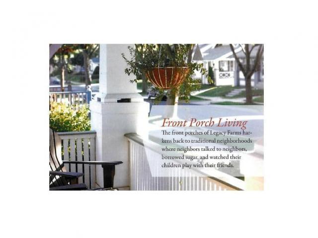 2051 E 700 N LF 19 N Spanish Fork, UT 84660 - MLS #: 1163300