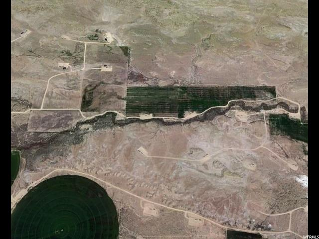 Farm / Ranch / Plantation for Rent at 3000 11500 Myton, Utah 84052 United States