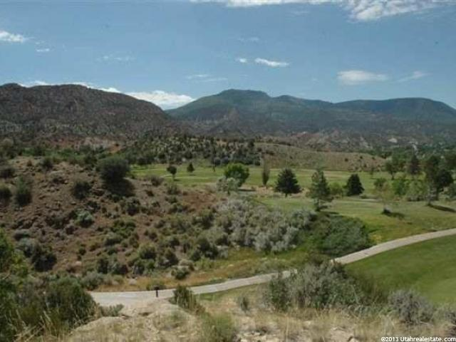 900 N 300 E Cedar City, UT 84720 - MLS #: 1166506