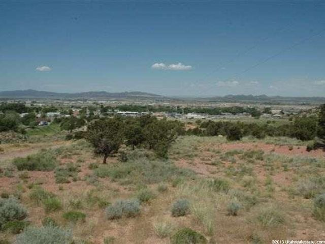 900 N 300 Cedar City, UT 84720 - MLS #: 1166506