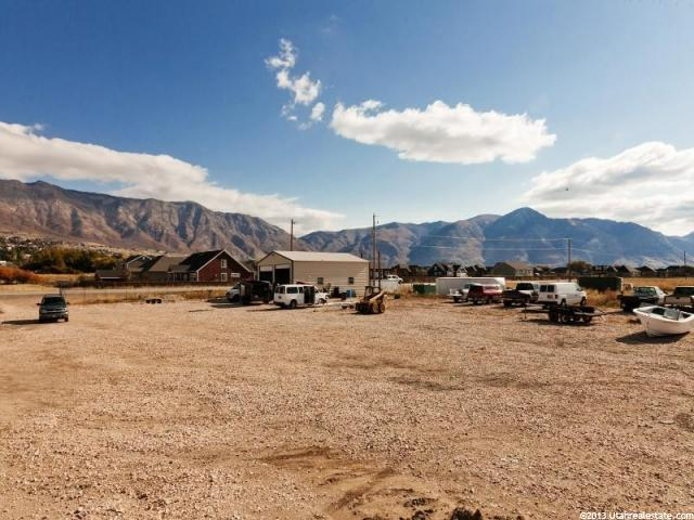 3285 N HIGHWAY 89 Pleasant View, UT 84404 - MLS #: 1169415