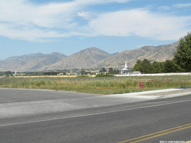 Additional photo for property listing at 593 W 300 S 593 W 300 S Providence, Utah 84332 États-Unis