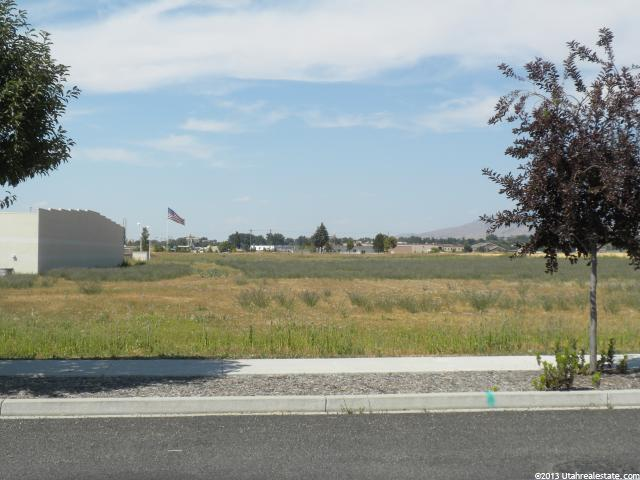 Additional photo for property listing at 593 W 300 S 593 W 300 S Providence, Utah 84332 United States