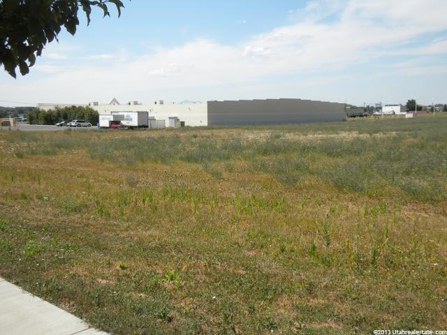 Additional photo for property listing at 593 W 300 S  Providence, Utah 84332 États-Unis