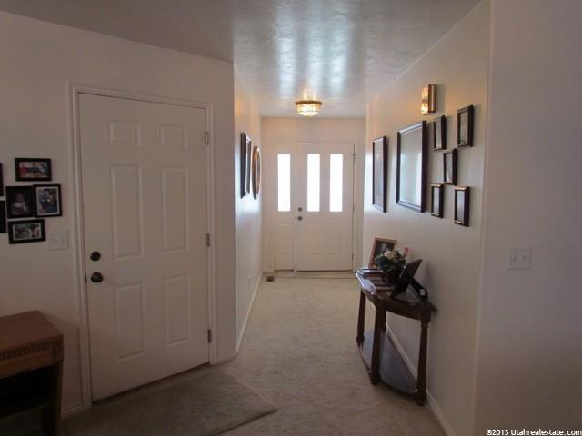 Additional photo for property listing at 445 E TOPAZ Boulevard 445 E TOPAZ Boulevard Unit: 10 Delta, Utah 84624 Estados Unidos