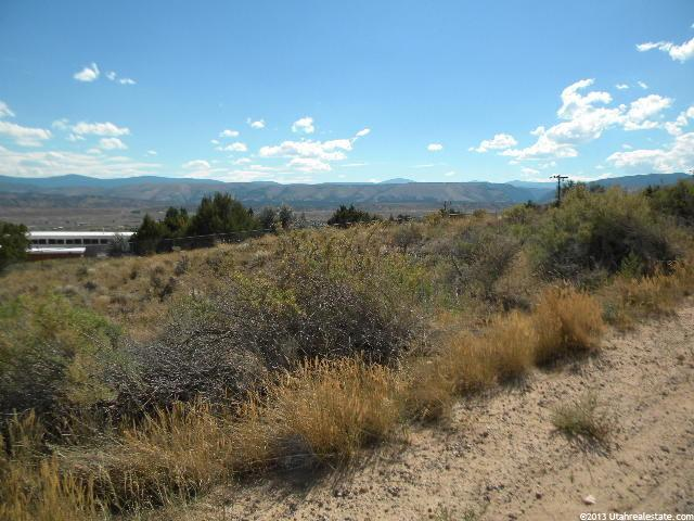 Additional photo for property listing at 200 E STATE LINE Road 200 E STATE LINE Road Manila, Utah 84046 États-Unis