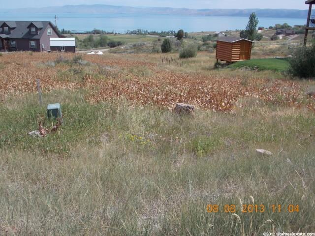 841 N TRAPPER CIR Garden City, UT 84028 - MLS #: 1186025