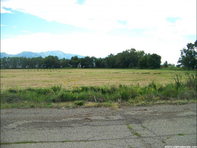 Additional photo for property listing at 1770 W 1000 N  Springville, Utah 84663 États-Unis
