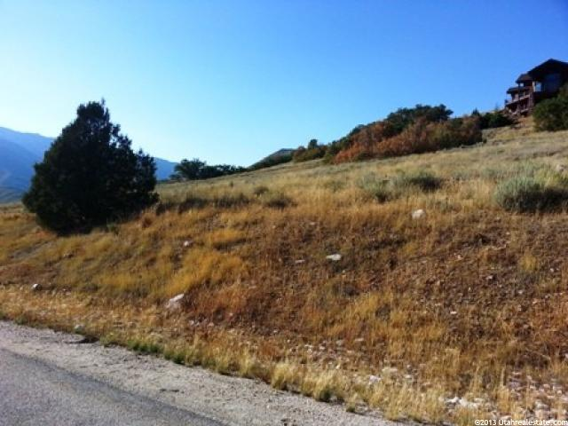 Liberty, UT 84310 - MLS #: 1191505