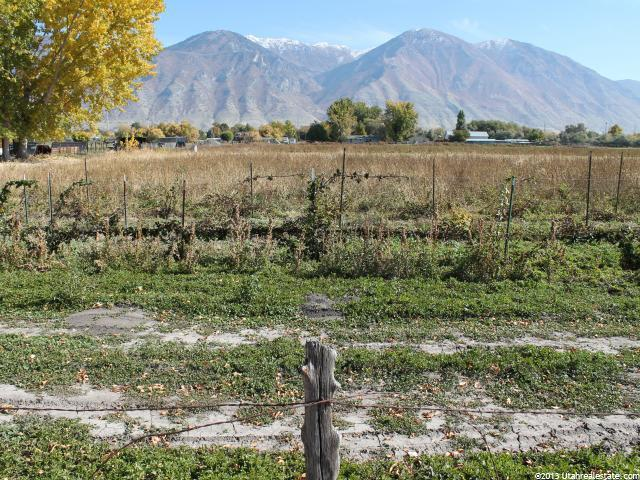 Additional photo for property listing at 965 S 1600 W  Provo, Utah 84601 United States