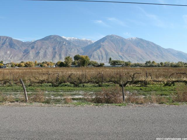 Additional photo for property listing at 965 S 1600 W 965 S 1600 W Provo, Utah 84601 United States