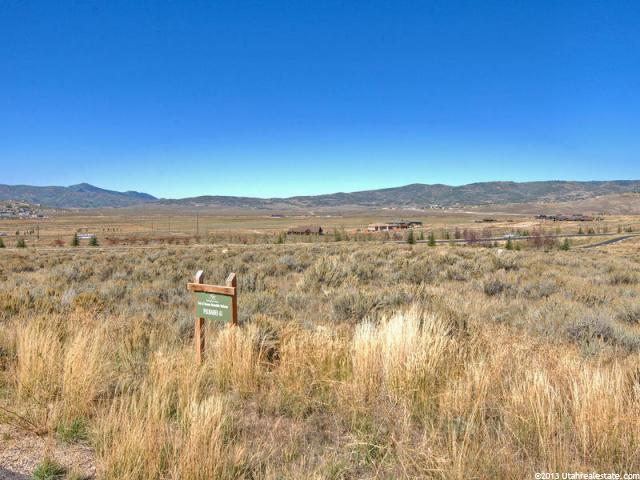 2611 JULIA CT Park City, UT 84098 - MLS #: 1195726