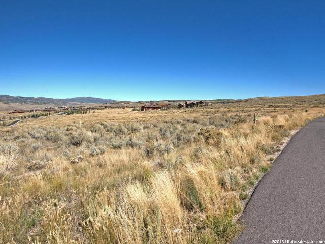 Additional photo for property listing at 2611 JULIA Court 2611 JULIA Court Park City, Utah 84098 United States